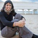 """Teresa Rodríguez, de @ahorapodemos:""""Crearé el mejor consejo ciudadano para gobernar Andalucía"""" http://t.co/XyDbHwxa5z http://t.co/tsrnvWuUm4"""