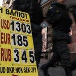 Comment la Russie peut-elle sortir de la crise du rouble >> http://t.co/CA1LQ4YdIp http://t.co/2ZOZN66yXy