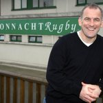Welcome back Eric! Elwood appointed Connacht Domestic Rugby Manager - http://t.co/kKgMzyIudc http://t.co/iMuU5WYPIq