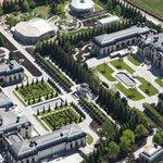 Путин: У нас нет дворцов http://t.co/238mngMilE
