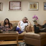 Family axed from Gogglebox after father is chosen as Ukip candidate http://t.co/miZtE4HiFH http://t.co/exseww0fEm