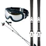 Y a pas aussi de la neige Chanel ? Je voudrais pas poser mes skis sur de la neige bas de gamme. http://t.co/nx0XGq4oeP