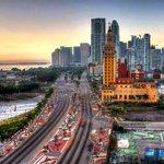 .@SchwartzMedia #PR wins bid to mrkt Dwntwn #Miami globally @HispanicPR @PRWeekUS @downtownMIA http://t.co/hWlzsdgIVw http://t.co/DXvk2ctN9N