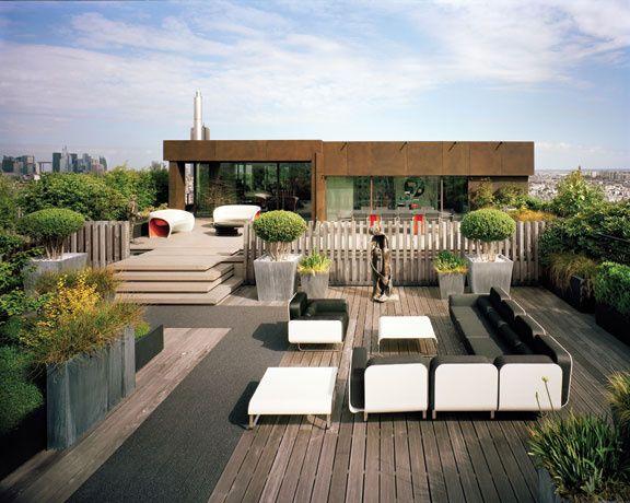 En met welke #planten zou u uw #dakterras willen inrichten? @tuinen_nl @tuinenbalkon @gdekinder @watplantendoen http://t.co/LyJjIdA4X3
