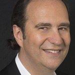 ALERTE - Xavier Niel rachète Orange Suisse pour 2,3 milliards deuros >> http://t.co/rd5uIzXMgH http://t.co/1R9UkzhfjL
