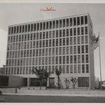 PHOTO: From @MiamiHerald archives: The U.S. Embassy in Havana in 1954. #Cuba http://t.co/xJYXKdPnSE