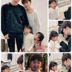 Uncle #KimJaejoong ♫•*¨*•..¸¸¸..🌸❤💚 https://t.co/5CSjJNc3kV