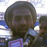 26/11 accused Zaki-ur-Rehman Lakhvi granted bail, #Pakistan govt calls it technical error http://t.co/4h6HL6mWgD http://t.co/Ubj0z6PjQa