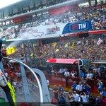 MotoGP: Valentino Rossi, Mugello 2014 @ValeYellow46  @Box_Official46  @YamahaMotoGP  @yamaharacingcom @MugelloCircuit http://t.co/Y3qzWWbTt4