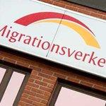Migrationsverket klarar inte av arbetsbördan – tvingas nyanställa 1000 personer http://t.co/RFT66wt8wV #svpol #migpol http://t.co/oIHu80MF42