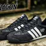 Adidas dragon size 40-44 idr:120k grosiran,ecer,reseller very welcome ! Cp:52529614/ 08818227440 http://t.co/ITm0tyrl3w