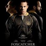 Découvrez #Foxcatcher en AVP le dimanche 11 janvier à 14h30 à L@InstitutLumiere http://t.co/GYgZDd0a1T http://t.co/a3Fn0pU5Ge