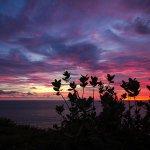 Sunset Paralayang Parangtritis @BerandaJogja @JogjaUpdate @Jogja24Jam @kota_jogja @YogyakartaCity @foto_jogja http://t.co/M69BnfTZtw