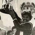 On this day in 1988, we lost a great legend in Selangor/Malaysia football. RIP Datuk R.Arumugam aka Spiderman. http://t.co/G83WHdtI2x