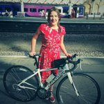 My lovely @RideCannondale was stolen in #York! If anyone sees her please let me know!! @CycleHeaven @NYorksPolice http://t.co/pgslhdQcWB