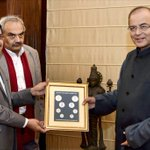 #India soon to have a common national wide taxation system http://t.co/WCUkGUrEAJ http://t.co/kUPBk8bvfv