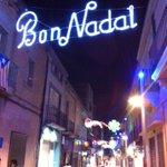 El Nadal a #santacoloma a un cop de clic a http://t.co/mx9bkyITSe El Nadal ens uneix! http://t.co/ZQ3SRCSh0e http://t.co/ClXOB01AmM