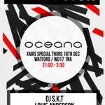 GOING DUTCH XMAS SPECIAL TONIGHT!! http://t.co/fHqT4F8Cc7