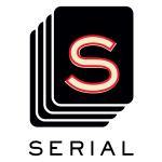 A sneak peek at Serials next season: http://t.co/bJfjzyXESJ #Serial http://t.co/nEeaNl6J6z