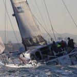 El 31 de desembre et convidem a la sortida de la #Barcelona World Race al #PortVell: http://t.co/Z3zlZymgyY #BWR2014 http://t.co/qsCj4RBVbv