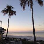 Good morning, Bonita Beach! #LoveFL @FtMyersSanibel http://t.co/HKyPlaFKLt