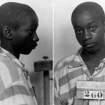 He was 14 when he was executed. More than 70 years later, this boy has been exonerated http://t.co/cowcbm166l http://t.co/QjzSvvCHQN