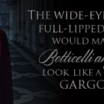 Jane could make even the most powerful vampire cower to their knees. #TwilightStories http://t.co/2aHJ1u4lFE
