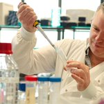 Diabetes breakthrough for Maynooth team http://t.co/NEepkjaaOn http://t.co/mYQa97P8wJ