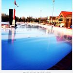 Top 5 Winter Instagram Worthy Spots in #RosevilleMN & #Minneapolis/#StPaul. http://t.co/MiJhm8fODf #OnlyinMN http://t.co/zeDALJw8io