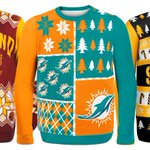 How My Employees Helped Me Make $10 Million Selling Ugly Christmas Sweaters http://t.co/9VJlbkxpC3 http://t.co/UC3fblIH3Z
