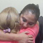Caso Verónica Lugo: policías reciben condena http://t.co/1wLDQAfIuy #hoypy http://t.co/V1i6SBYKhr