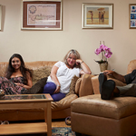 #Gogglebox sacks family over fathers Ukip candidacy http://t.co/TBXt5qikHW http://t.co/xmjgRLADwD