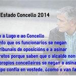 El daño que Orozco le causa a Lugo es incalculable #DEMLugo14 http://t.co/YFRDd8dhQK