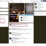 Cross border bonding via Twitter: #Pakistan says #PakWithIndiaNoToLakhviBail , read- http://t.co/JkVF9yuCI4 http://t.co/mlJ0DMPz7W