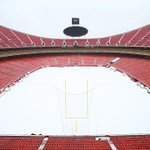 The first snow of the season has hit #ChiefsKingdom. http://t.co/qPXoHpBIyl