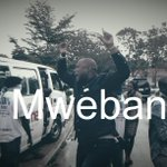 MMD Die Hard coordinator Bowman Lusambo gestures after the Supreme Court ruled in favour of Nevers Mumba http://t.co/nP1RBNTDd0