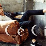 2PMs Junho shows his passion for acting and names his favorite actors in CeCi magazine http://t.co/k9PfhsIgff http://t.co/a4U7VwFMXb