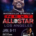 RT @tgo1225: #shaqsnextallstar in LA @InsideJokesLA  Jan 8-11. Comics send clips to Shaqsnextallstar@gmail.com http://t.co/fFUPlscCSd