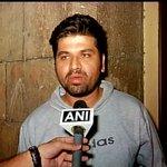 He (Lakhvi) shouldnt hv got a bail no matter what, he shud be hanged: Sanjay Kathar (26/11 survivor) http://t.co/wRe975Ux95