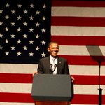 Obamas words were beautiful, but hes wrong about #Miami http://t.co/Eue8ljvLiN http://t.co/dprS6MxxbO