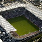 As @CrokePark is 101 years old today, tell us about your favourite visits of Croke Park using #CrokeParkMemories #GAA http://t.co/RxpnTgUbJQ