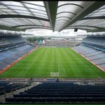 Special day for @CrokePark we are 101 years old today! Tell us your #CrokeParkMemories http://t.co/IVDt5gW3Ez