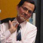 EXCLUSIVA: Rajoy es transforma en Raphael, aquesta nit a #Polònia! [VÍDEO] https://t.co/uypqdEjkLI http://t.co/yealW2khsC