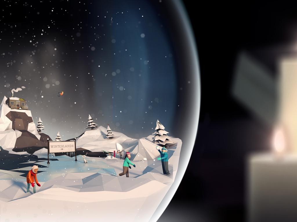 Explore the world of Winterlands – inspired by snowfall, crafted for mobile: http://t.co/7ERmM8IwbB http://t.co/KB9v4ORCpa