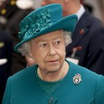Queen writes this heartfelt letter to President of Pakistan, after Peshawar attacks http://t.co/1M89d9jNma http://t.co/VVg4QiIguY