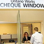 #HamOnt residents evicted over faulty software system: Coun. Whitehead http://t.co/O5up1W9gKf @ONSocialService http://t.co/SxCccPMZK1