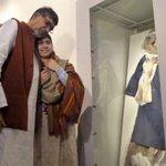 Peshawar attack darkest spot on human kind: Satyarthi http://t.co/Q02RLPD75L http://t.co/oU36XTU9Tl