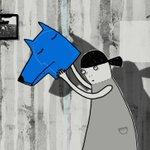 #Eldiaméscurt és la festa del curtmetratge de #Barcelona. Consulta la programació: http://t.co/1mz9VX16cn http://t.co/WNkQFPZs3z