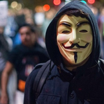 Im an Anonymous hacker in prison, and I am not a crook. Im an activist: http://t.co/FWtmBViJHY http://t.co/dcq5OxOxpo