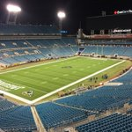 Cant wait! RT @BrentAS360: Under the lights tonight. Jags and Titans on CBS47. Countdown to Kickoff begins 7:30pm http://t.co/cvwS4QuhSl